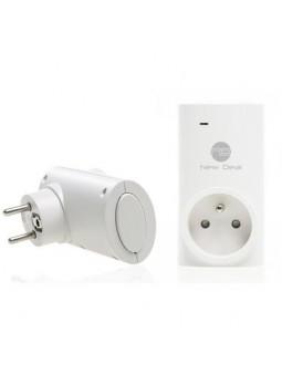 Wifi Bulb Wifi EzLed 9 ( To extend the EzLed K9 Kit )